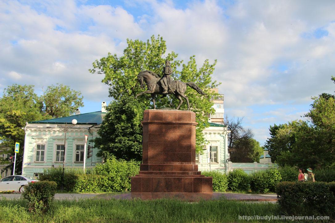 платов-на-коне2