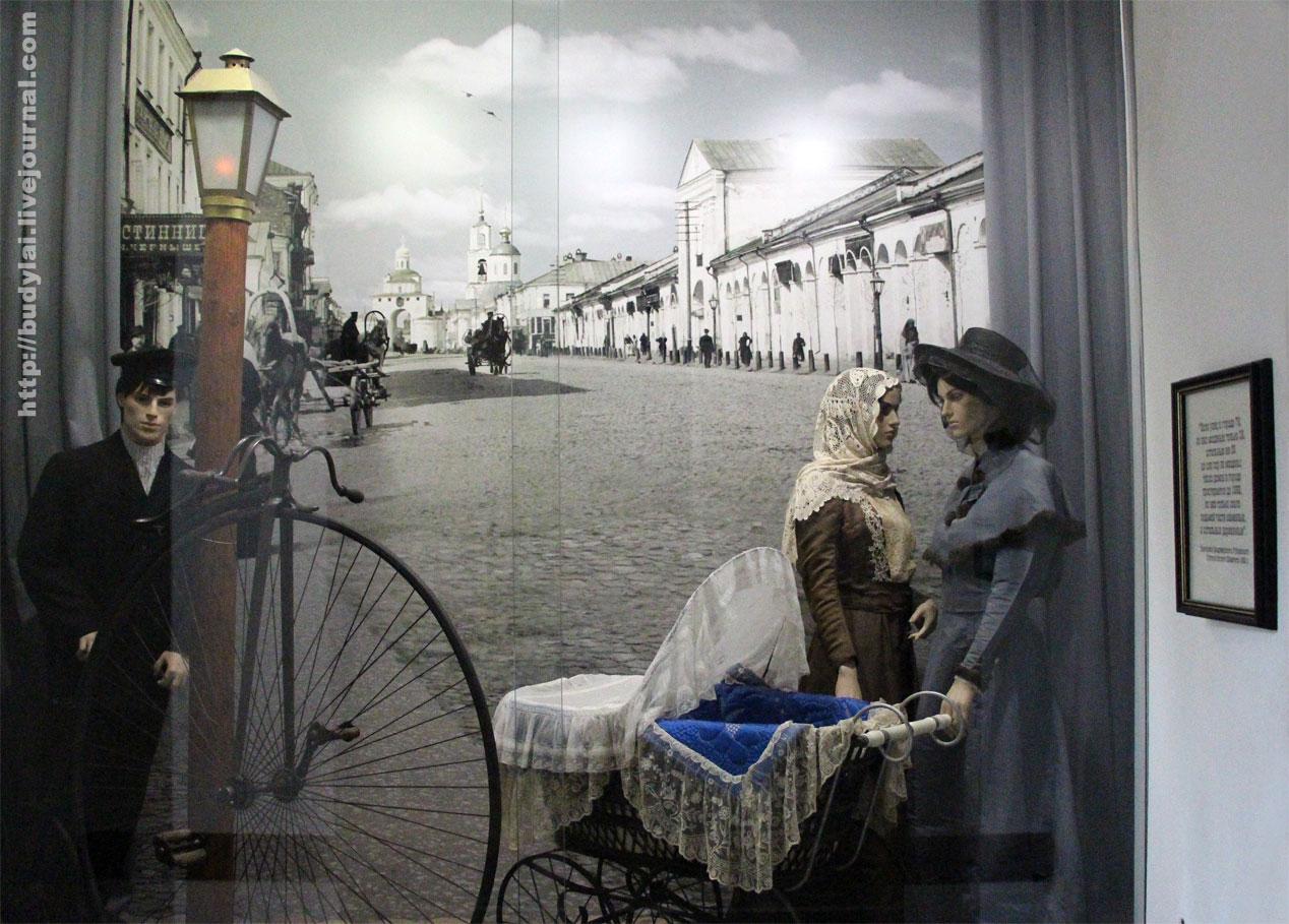 вид-старого-города-в-музее