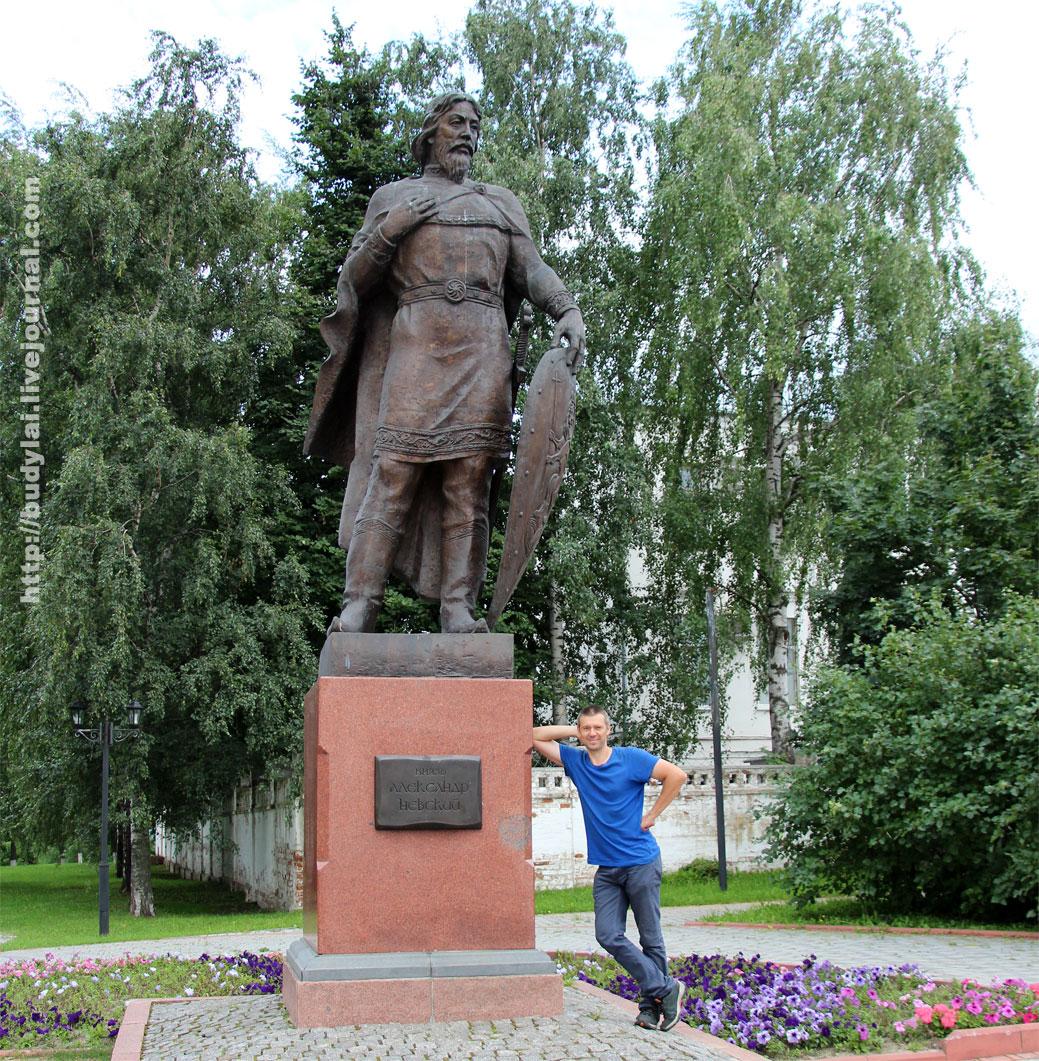 князь-невский2