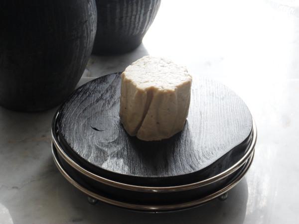 2 сыр губчатый горшками
