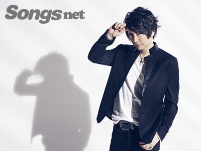 songs net 07132013-3