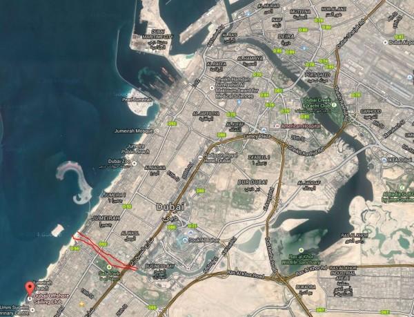 _Dubai Creek