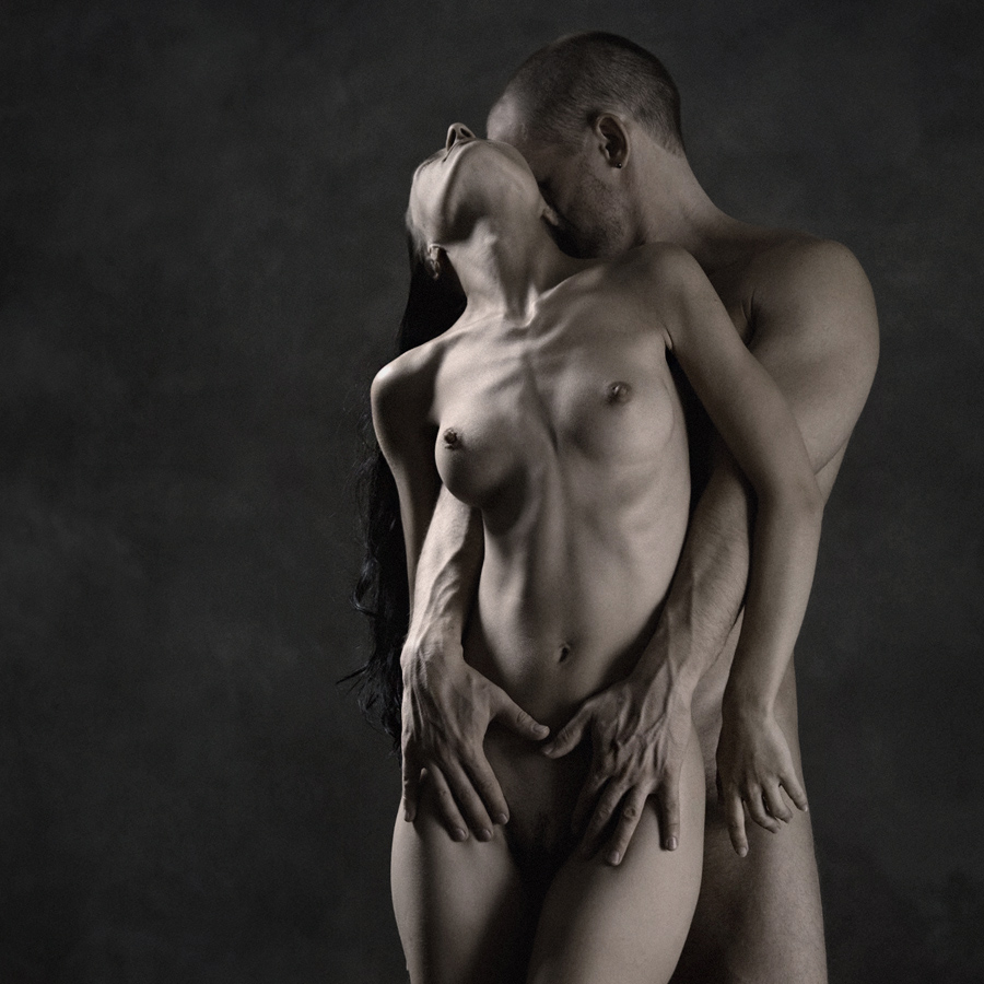 красивые и голые с мужиками мог продать