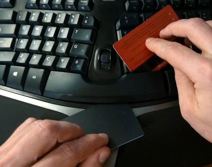 natural keyboard space antinoise fix устранить шум пробел