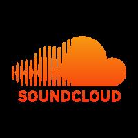 Музло слушаю на soundcloud