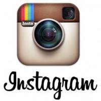 Мои фото в instagram