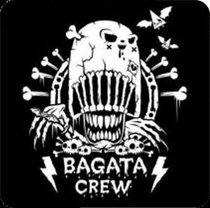BAGATA