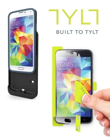 TYLT_Samsung_Galaxy_S5_Accessories