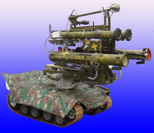 MRK-2720-BT