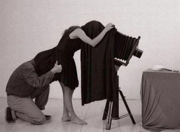 foto-00l