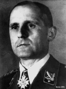Heinrich_Muller