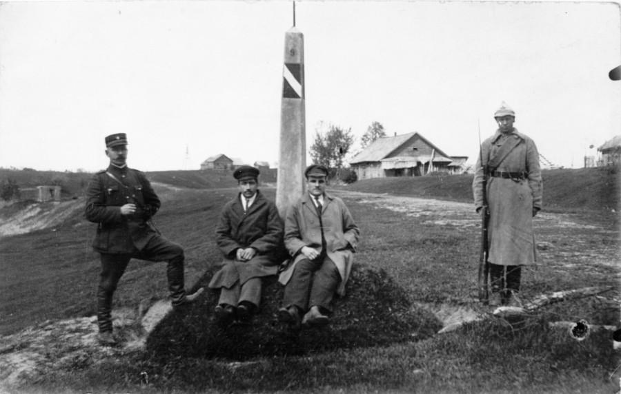 Zilupe 1920. gadi..jpg