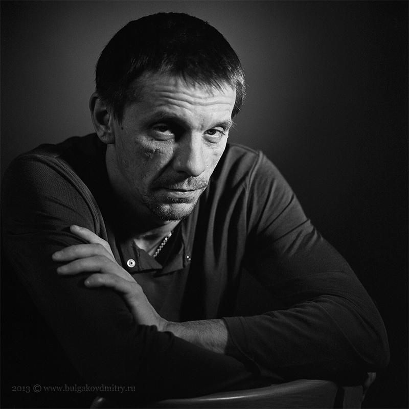 послегарантийное актер алексей шевченков фото лучше