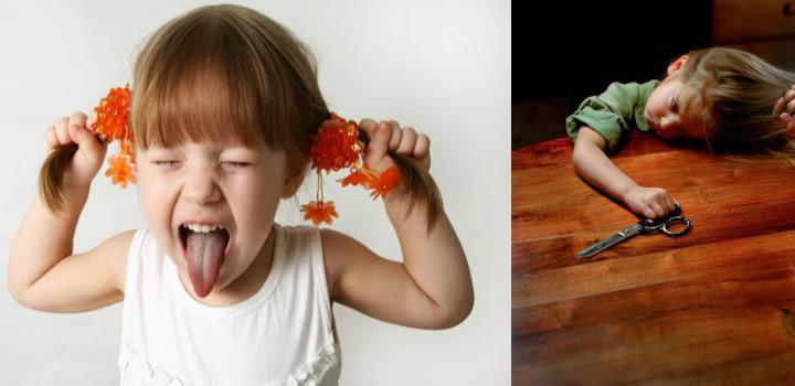 Истерики у ребенка 3 лет: советы психолога, почему дети в 2, 4 года постоянно истерят, как бороться, справиться с детской истеричностью