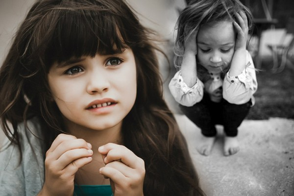 Системно векторная психология говорит нам: хватит играть в жмурки с будущим наших детей