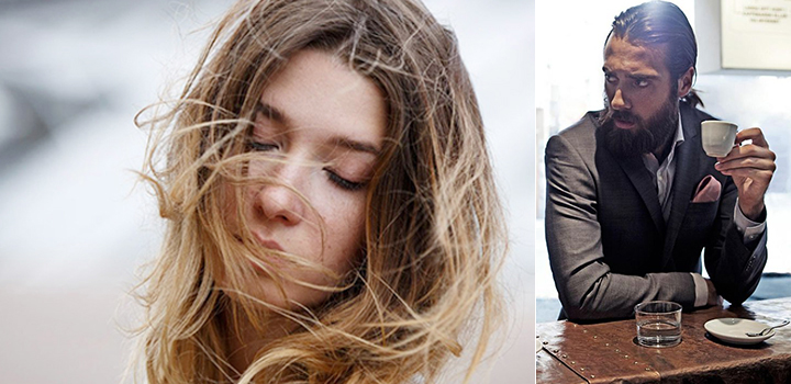 Истории интернет знакомства с иностранцами знакомства с девушками из калуги и их фото