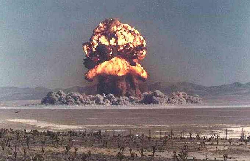 nuclearexplosion28_big