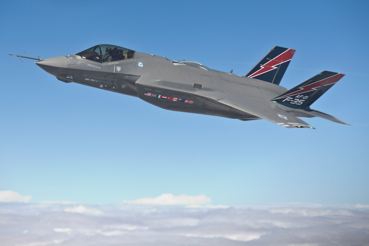 2012_F35_FT9_0823_1000th_F35A_1267828237_5874