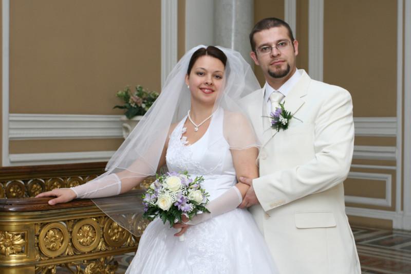 Свадьба 007