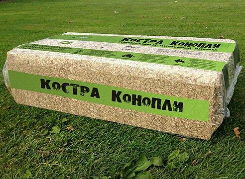 Использование конопли дома почему в россии запрещено курить марихуану