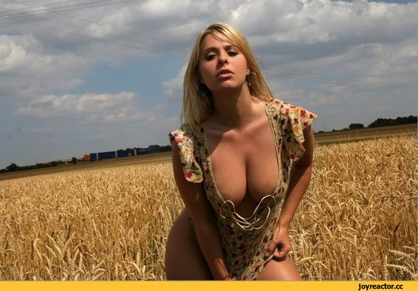 селянка-песочница-эротики-Эротика-1384767