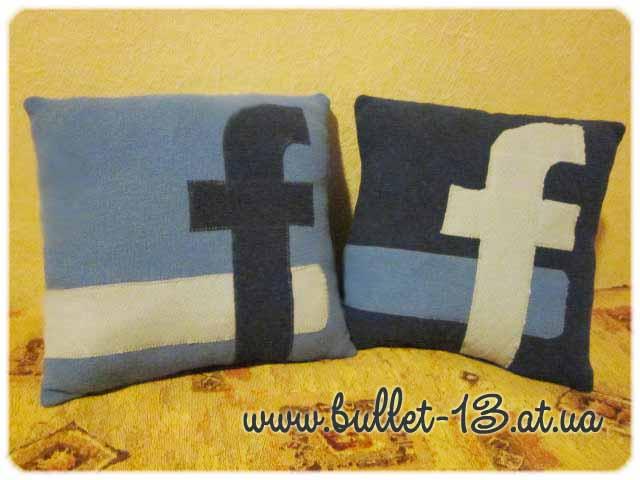fb_pillow
