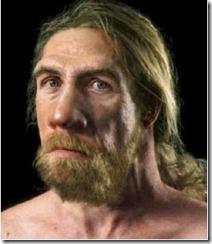 О роли неандертальцев в формировании современной цивилизации.