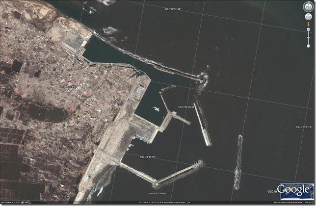 Вторая АЭС
