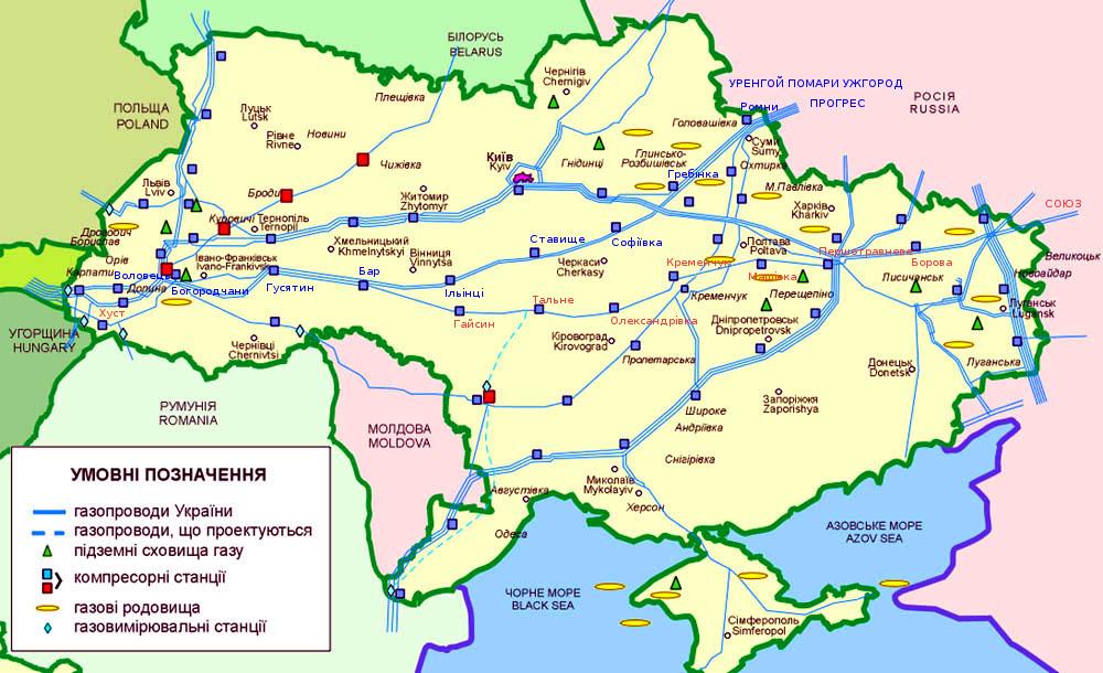 Map_Urengoy–Pomary–Uzhgorod
