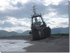 Халатырский пляж 6.08.04 с15-30 до 18-00 042