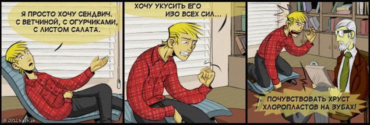 ieuqkacdbm9mv8zs415333