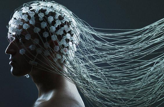 Нейропластика1.jpg