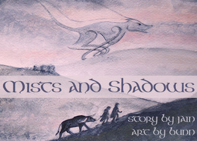 Mists and Shadows banner
