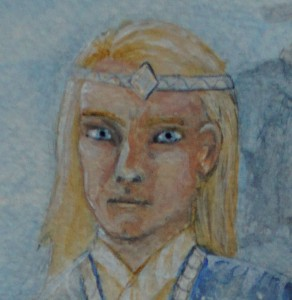 orodreth-closeup.jpg