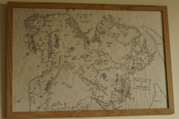 marks-middleearth-map.jpg