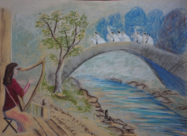fingon-rian-bridge.jpg