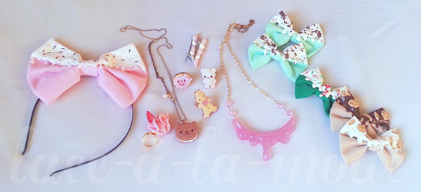 accessories_Sweet