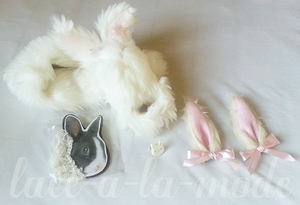 accessories_Bunny