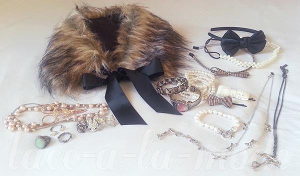 accessories_Classic