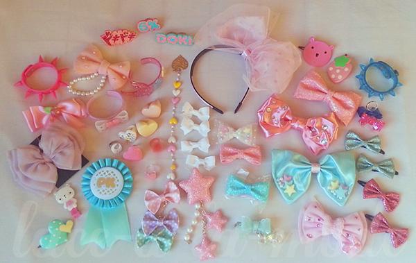 accessories_Deco