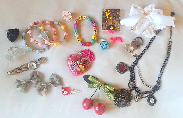accessories_Misc