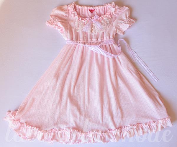 cutsew_dress