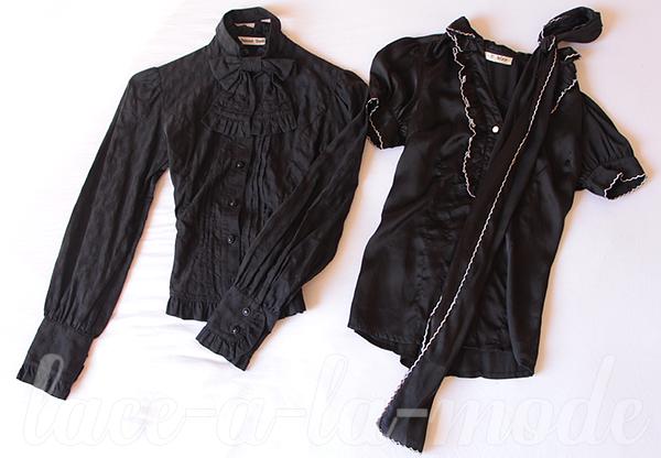 blouse_black