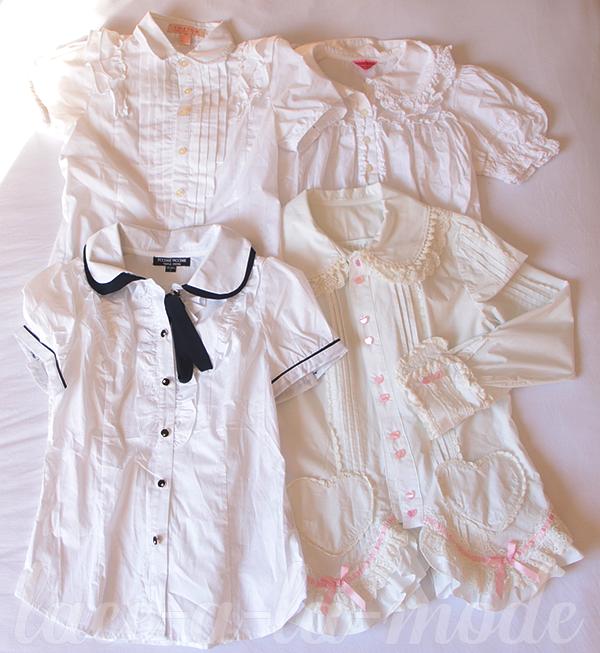 blouse_white
