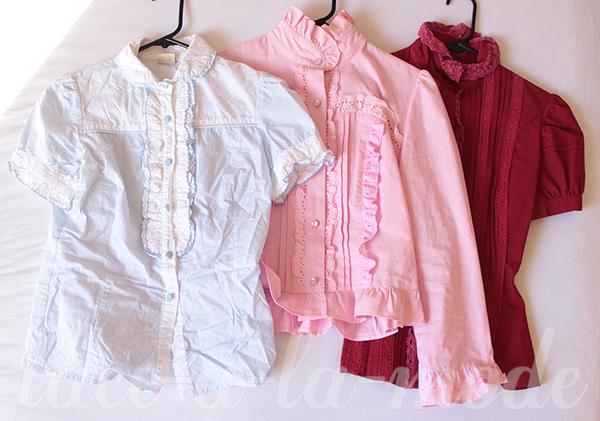 blouse_colors