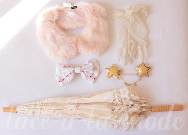 accessories_Misc2