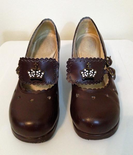 shoesales 006