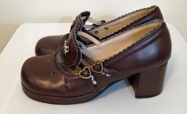 shoesales 008