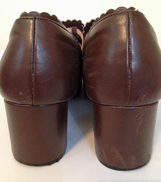 shoesales 009