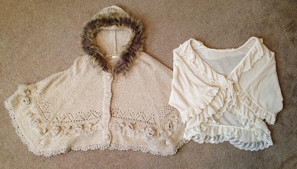wardrobe 154